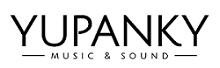 YUPANKY Music & Sound